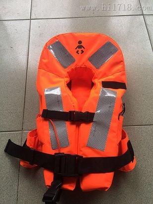 HWAYAN HYJ-I船用婴幼儿泡沫救生衣图片