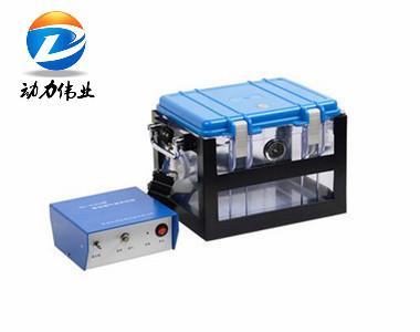 03水质-滤膜托架组件配套崂应3012H主机使用