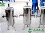 锈垢净水处理器