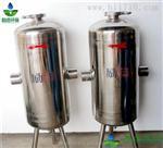 防锈水阻垢器