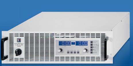 德国EA-PS 8000 可编程直流稳压源