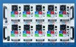 德国EA-ELR 5000多能道能量反馈式电子负载