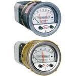 德威尔 43000系列气液两用微差压表