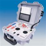 英国SEAWARD PC1557电气安全测试综合校验仪