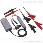 DP6020低压差分探头 (20V/ 200MHz)