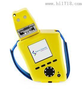 Q100 型油料光谱仪