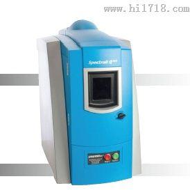 油料光谱仪
