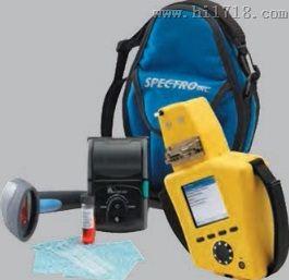 Fluidscan Q1000型便携式油液状态分析仪
