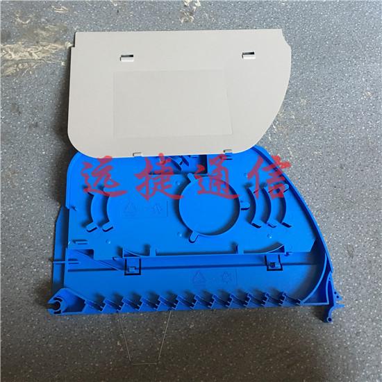 箱门采用纵向全长铰链,不易变形,安装互换性好.图片