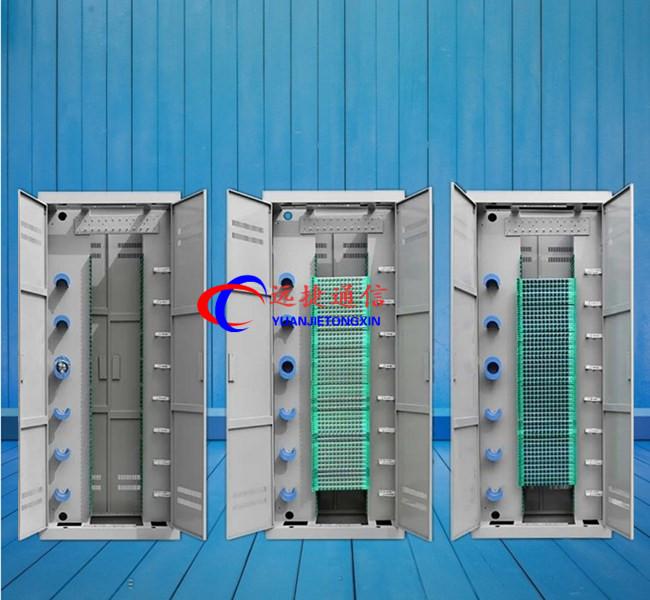 运用条件: 1.作业温度:-5 40相对湿度:90%( 30)2.大气压力:70Kpa-106Kpa 储运温度:-40 70 3.光电功用:刺进损耗0.2Db;附加损耗0.2B;回波损耗45dB;附加损耗5dB;插拔耐久性寿数>1000次4.电气功用:绝缘电阻1000M500V(直流电)5.抗电强度:能接受3000V(直流电)/1min无击穿/飞弧表象 适用性目标: 1.