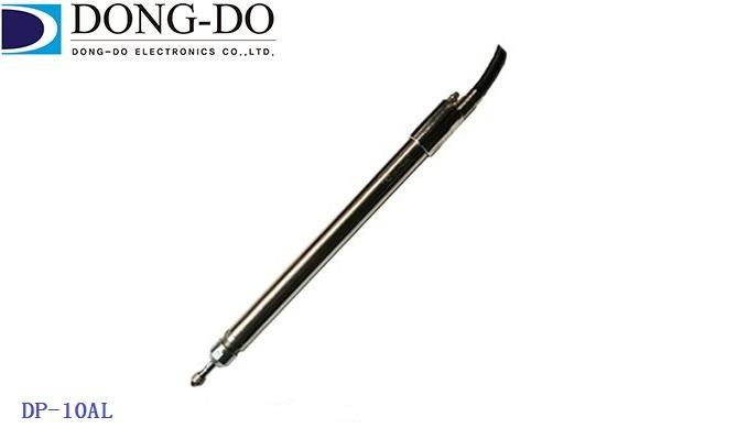 韩国DONG-DO气动超轻接触式位移传感器DP-10AL