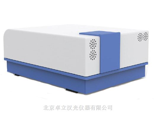 SmartFluo系列稳态荧光分光光度计