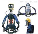 霍尼韦尔空气呼吸器逃生呼器防指挥员呼吸器