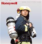 霍尼韦尔空气呼吸器瑞安T8000正压式空气呼吸器现货