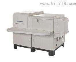 天瑞深圳 OES 1000 (火花)光电直读光谱仪