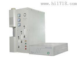 天瑞深圳 CS-188 高频红外碳硫分析仪