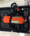 梅思安bd2100-MAX自给式空气呼吸器现货