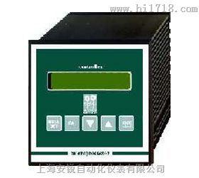 在线余氯分析仪CL7685
