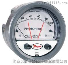 环境污染控制检测仪表 德威尔3000MR