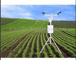 农业科研自动气象站 气候观测设备厂家定制