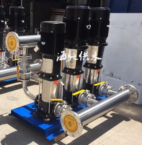 高区生活变频给水泵组.jpg