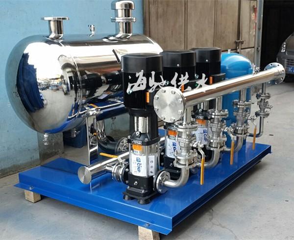 高区变频供水设备.jpg