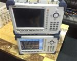 JD785A二手8G网络分析仪