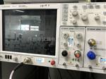 安捷伦86100D宽带示波器主机 二手