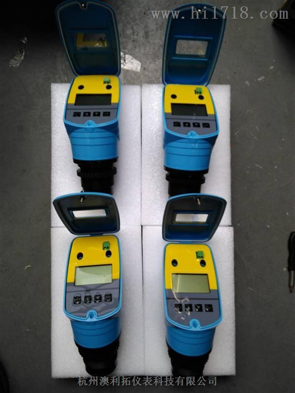 FBSON超声波液位计 FBSON 杭州澳利拓仪表欲购从速