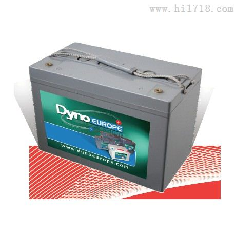 DYNO EUROPE蓄电池代理报价