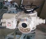 江苏DZW10 智能防爆阀门电动装置厂家