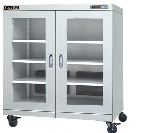 安晟超级防潮箱CTS-870D