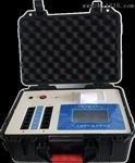 土壤養分檢測儀器生產廠家氮磷鉀成分測試儀