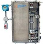 204-V型在線VOC分析儀
