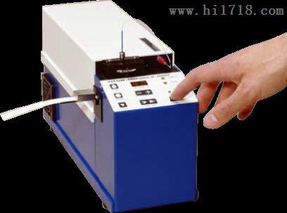 动态接触角测试仪-
