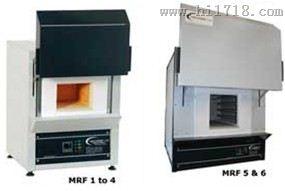 Vecstar MRF型1300℃编程高温马弗炉