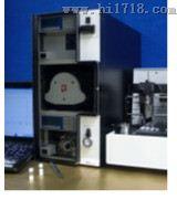 Zeta-APS型电位分析仪
