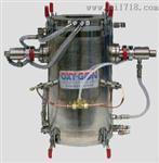 美国OXY-FD系列光纤拉丝炉