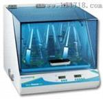 Incu-Shaker 振荡式培养箱
