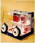 AW200SG厌氧培养箱