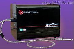 IsoChemTM型实验室/过程测量分析仪