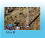 AIM土壤渗透自动测量仪
