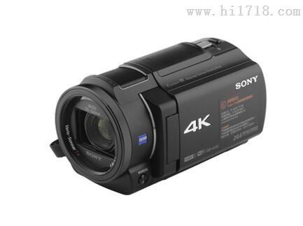 厂家直销手持式矿用防爆摄像机