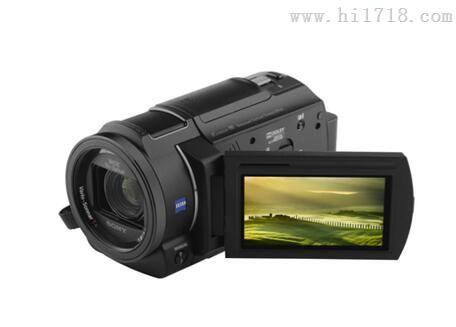 本安型防爆数码摄像机Exdv1301/KBA7.4-S