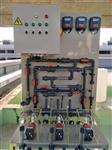 全自動工業水處理成套加藥裝置