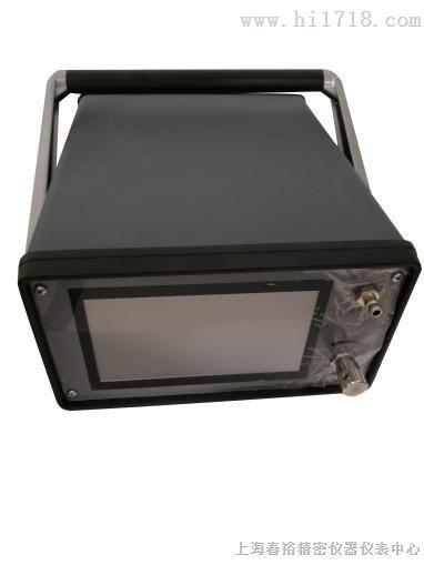 FT600DP便携式压缩空气露点仪