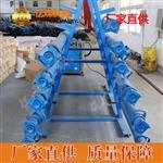 DW38-250/110X悬浮式单体液压支柱