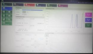 721ACREL-5000能耗监测系统在首创北环中心25号楼项目的应用2160.png