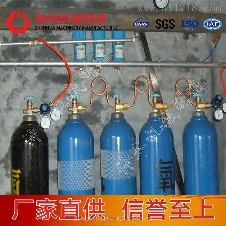 空气瓶产品概述