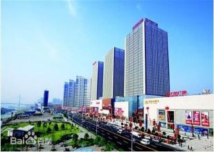 727宜昌万达广场改造项目电力监控系统小结485.png